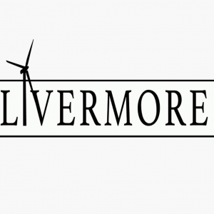 LIVERMORE PRODUCTS